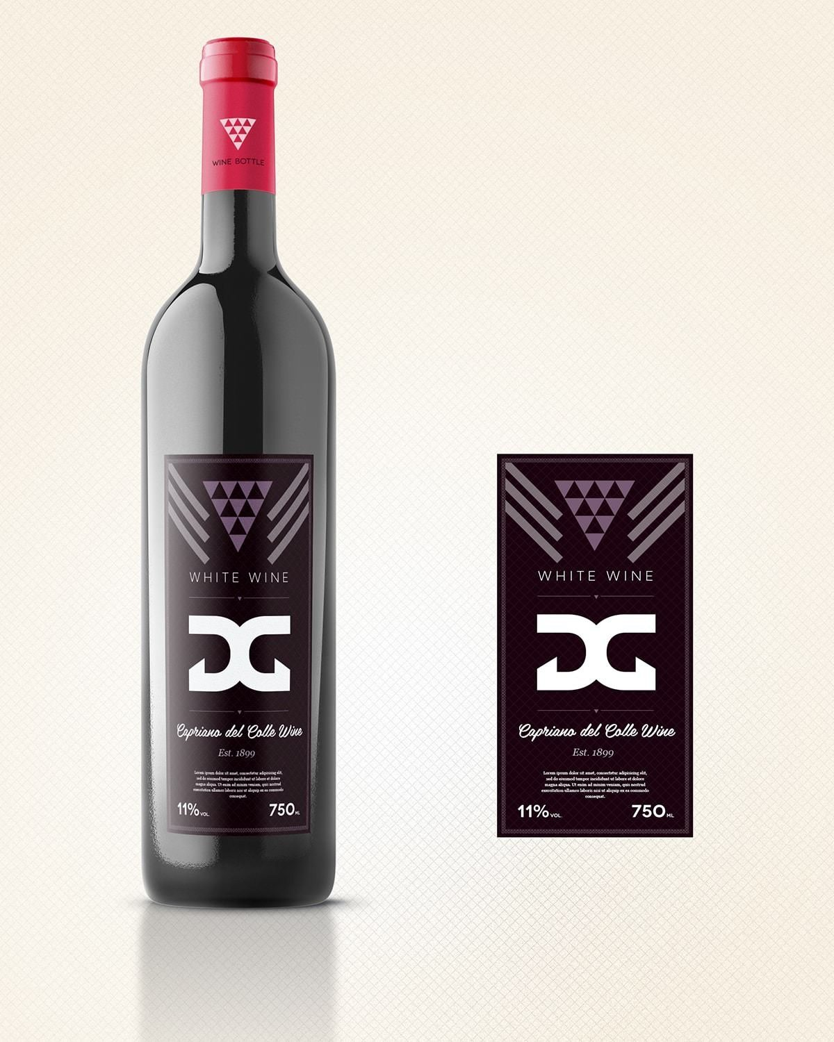 winning-design-wine-bottle-label-min_mini