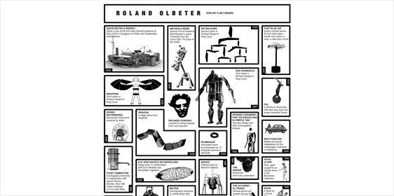 Roland Olbeter