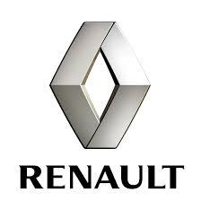 Symbol based logo