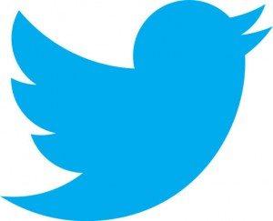 Twitter Creative Logos
