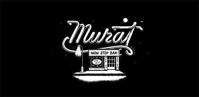 Non Stop Bar