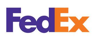 FedEx Creative Logos