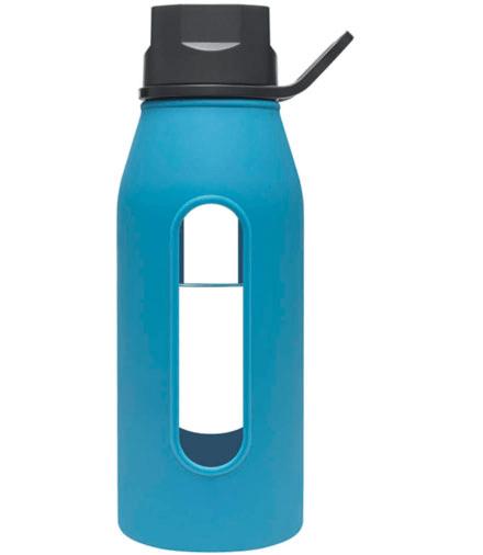 Water bottle labels design