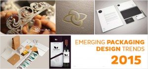 Emergic-design