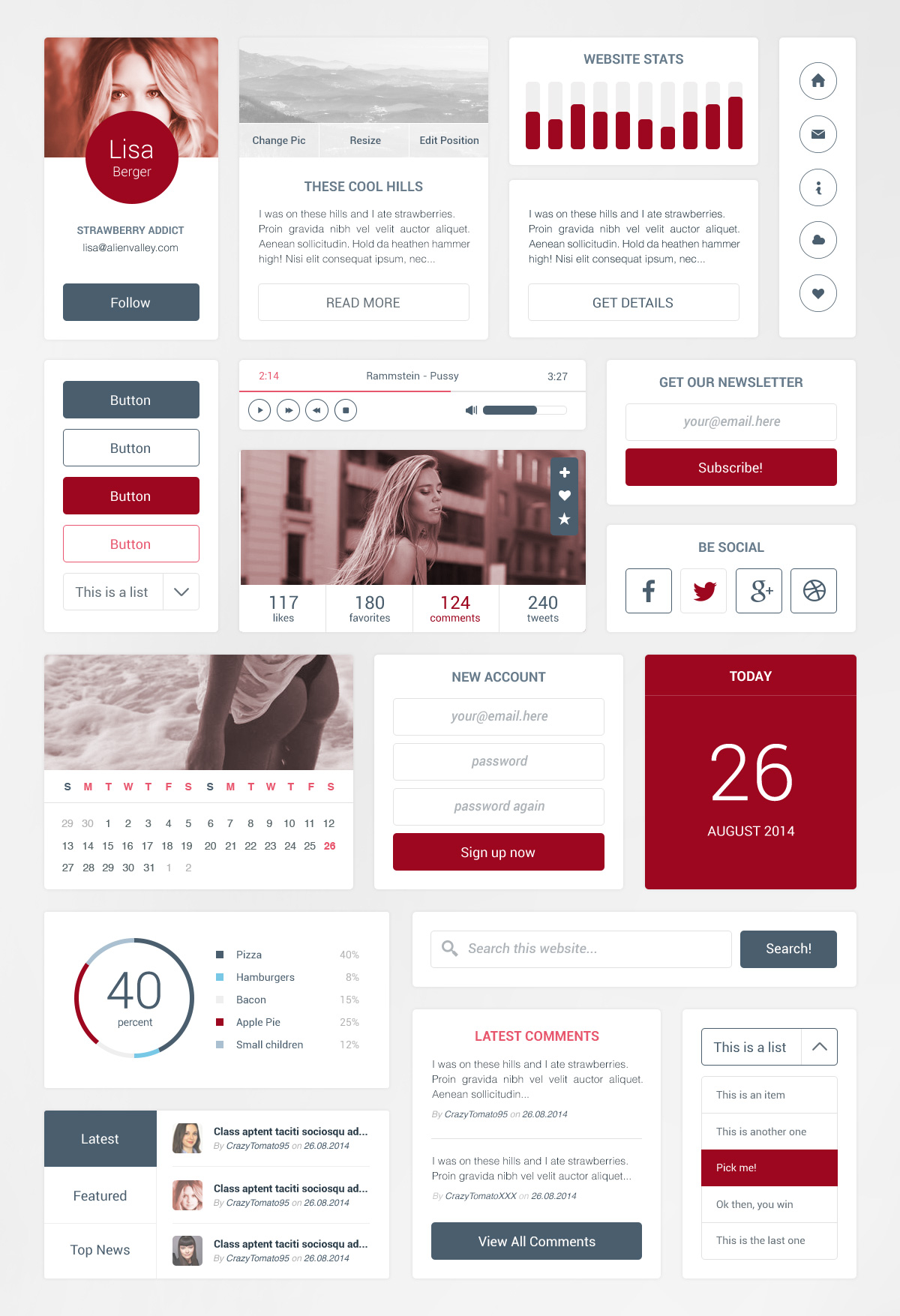 Eye_Candy_UI_Kit_XL