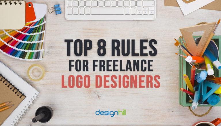 Freelance Logo