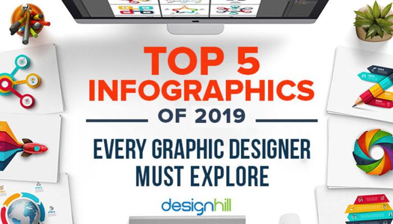 Graphic-Designer