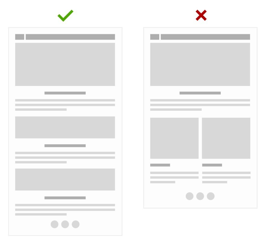 HTML Emails templates