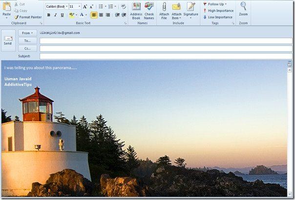 HTML Emails Design Tips 8
