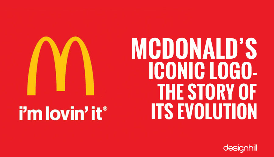 an analysis of the history of mcdonalds This mcdonald's swot analysis reveals how the most successful fast-food chain company of all time uses its competitive advantages to  (2018) mcdonald's history.