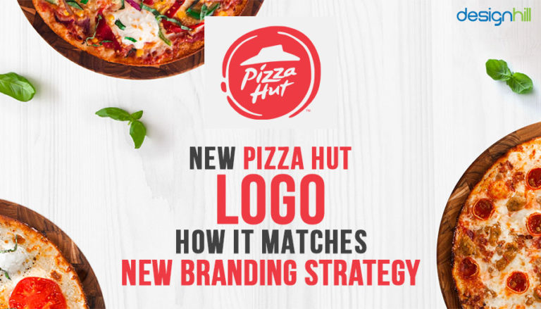 Pizza hut age to work