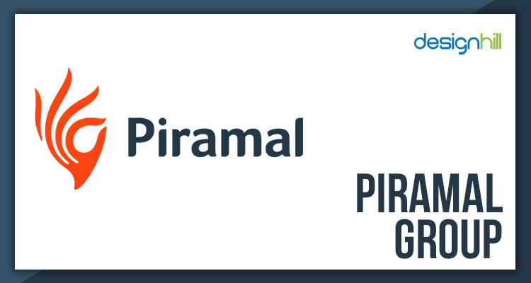 Piramal Group