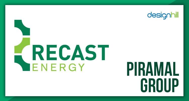 Recast Energy