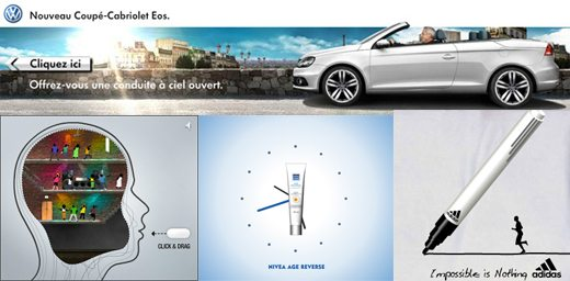Top-20-Highly-Creative-and-Clickable-Banner-Advertisements