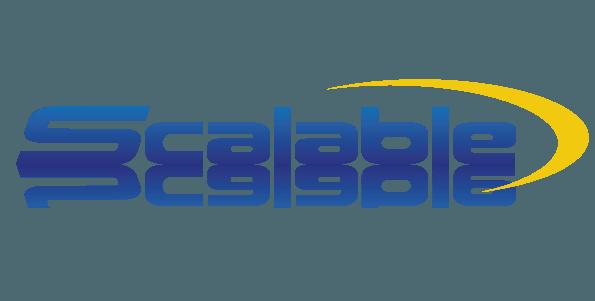 Freelance Logo Designers-Scalable