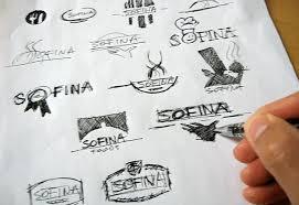 good logo designer