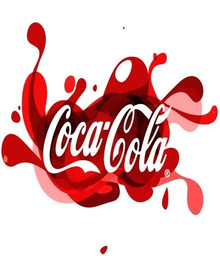 Logo Design Tips from Coca Cola Logo
