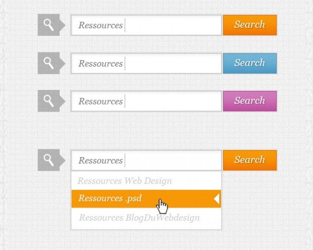 search-box-psd-37