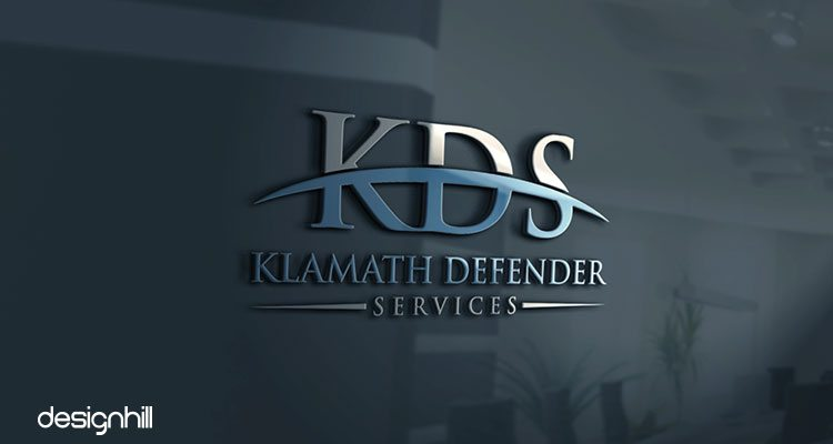 10 Best Attorney And Law Firm Logo Designs