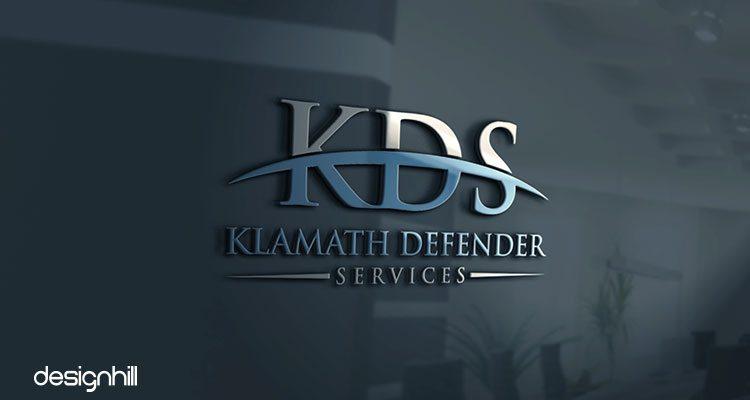 Klamath Defender Services