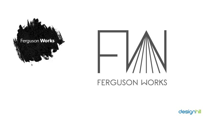 Ferguson Works