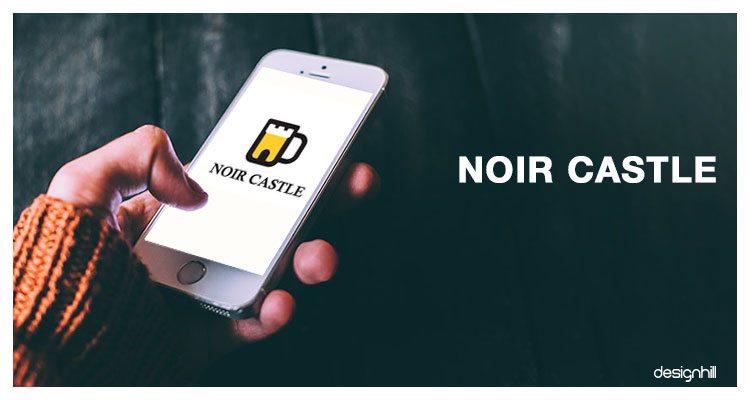 Noir Castle