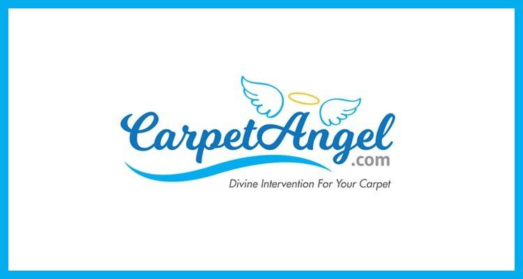 Carpet Angle