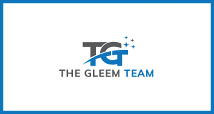 The Gleem Team