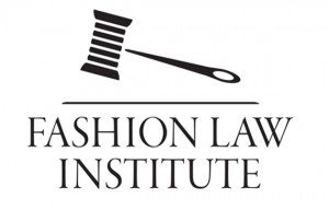 Fashion Law Institute