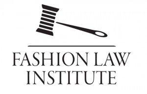Fashion Law Institute