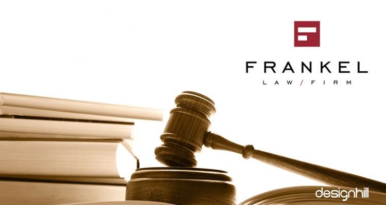 Frankwel Law Firm