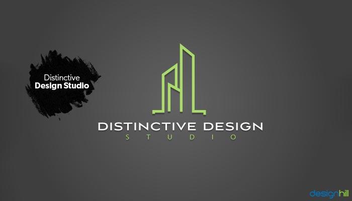 Distinctive Design Studio