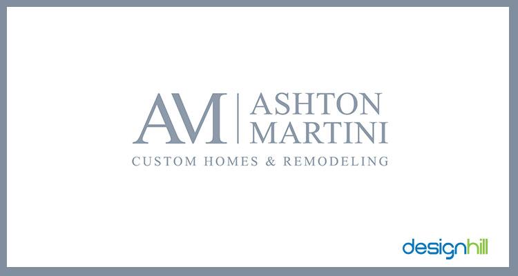 Ashton Martini