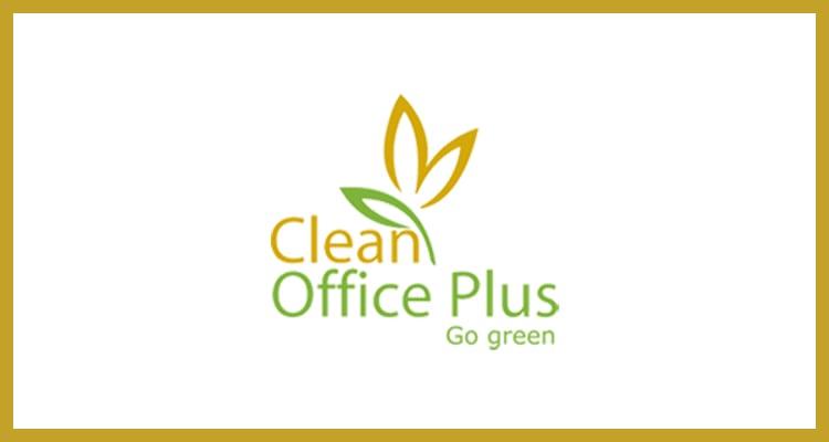 Clean Office Plus
