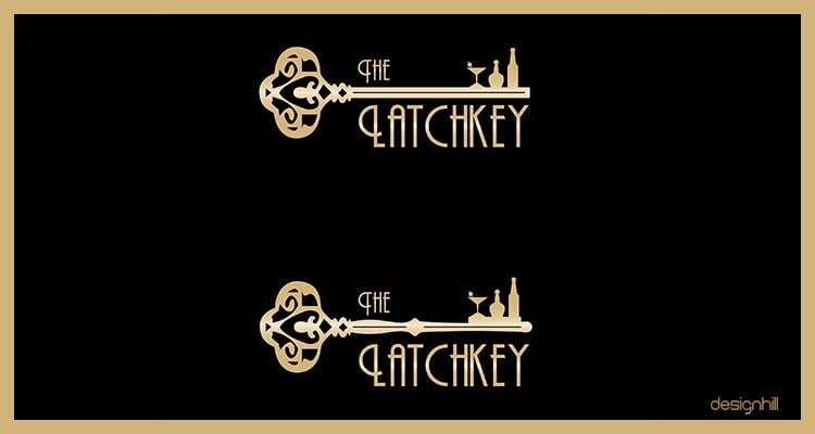 The Latchkey