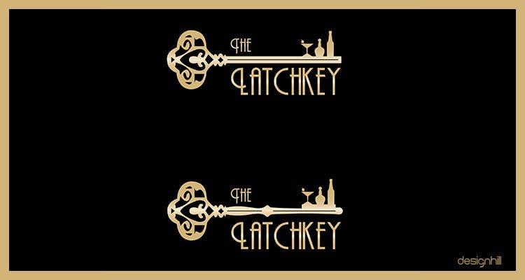 The Latchkey