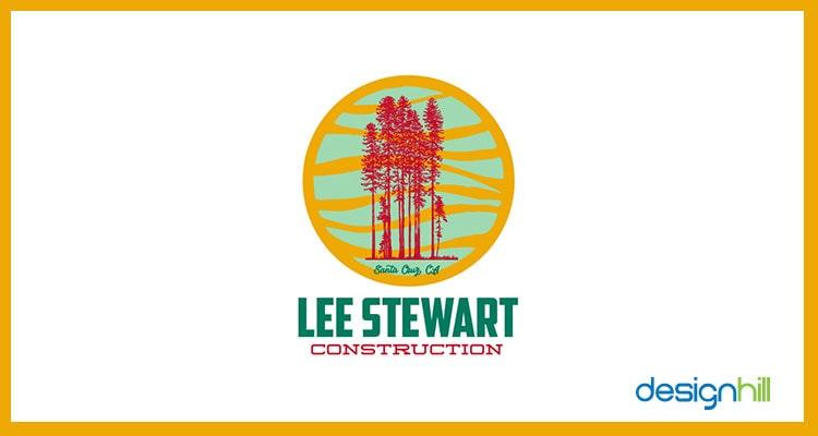 Lee Stewart