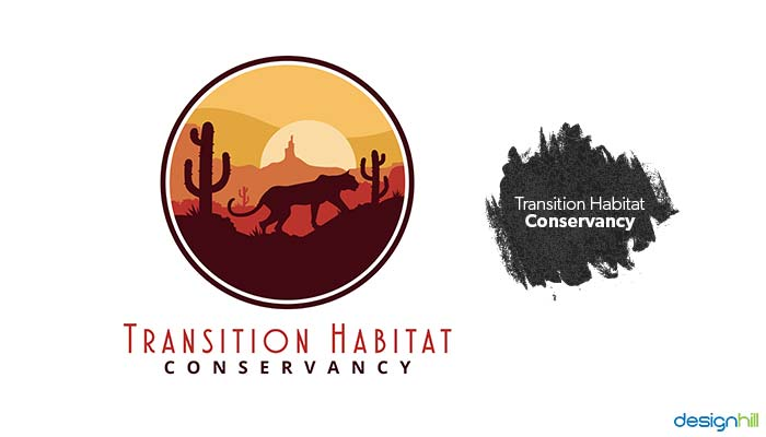 Habitat Conservancy