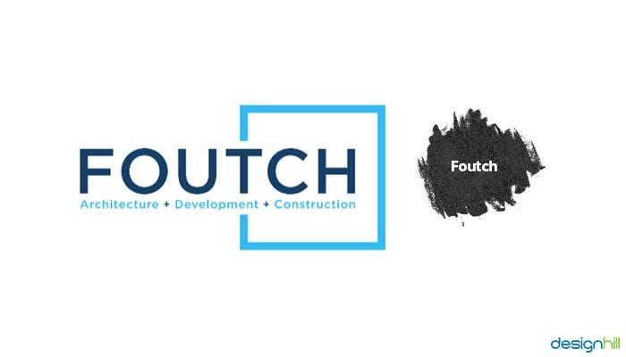 Foutch