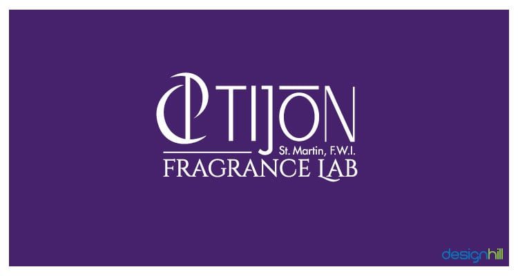 CPtizon Fragrance Lab
