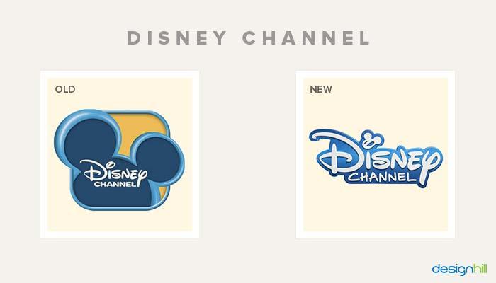 Disney Channel