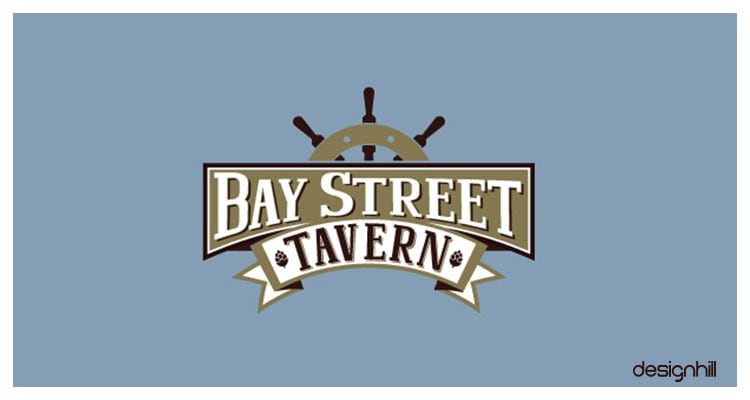 Bay Street Tavern