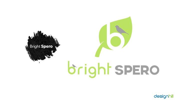 Bright Spero