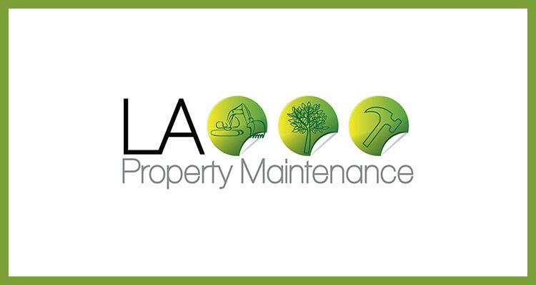 La Property Maintenance