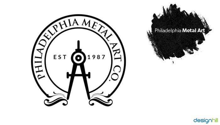 Philadelphia Metal Art