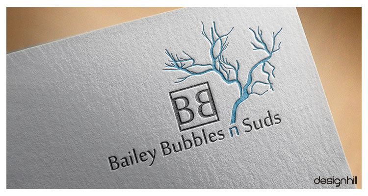 Bailey Bubbles