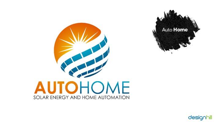 Auto Home