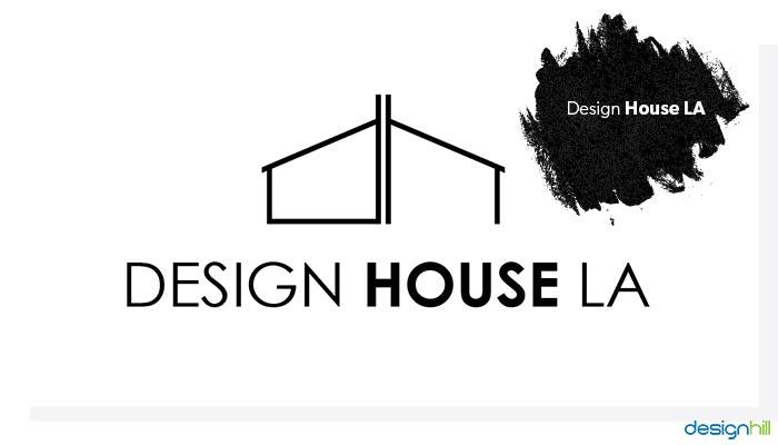 Design House LA