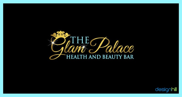The Glam Palace