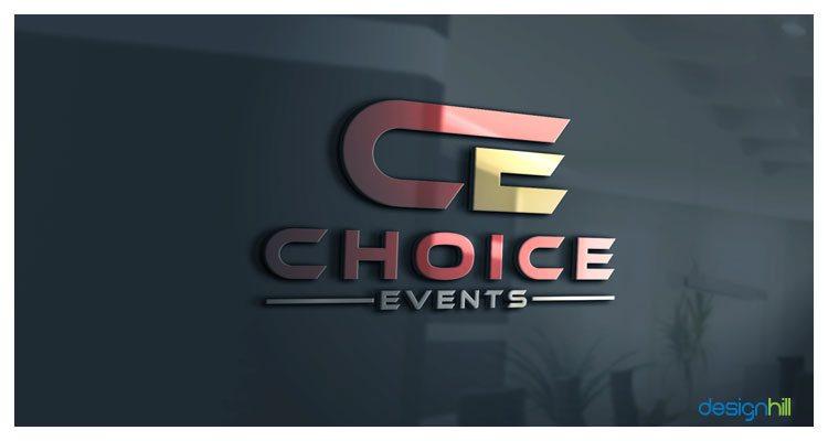 Choice Events